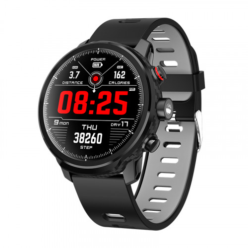 Умные часы Microwear L5