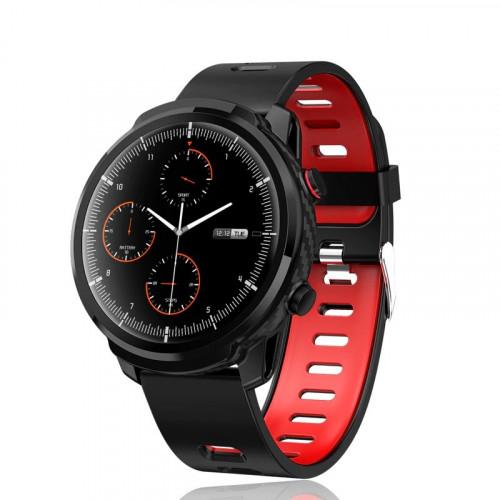 Розумний годинник Senbono S10 Plus