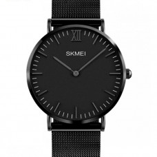 Skmei Cruize 1181 Black