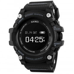 Skmei Smart 1188 (Bluetooth)
