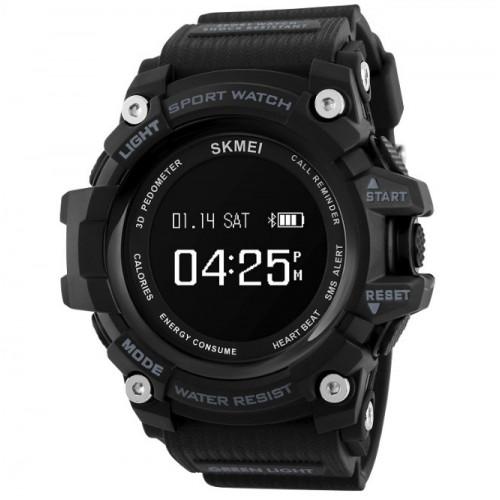 Skmei Smart 1188 (Bluetooth)