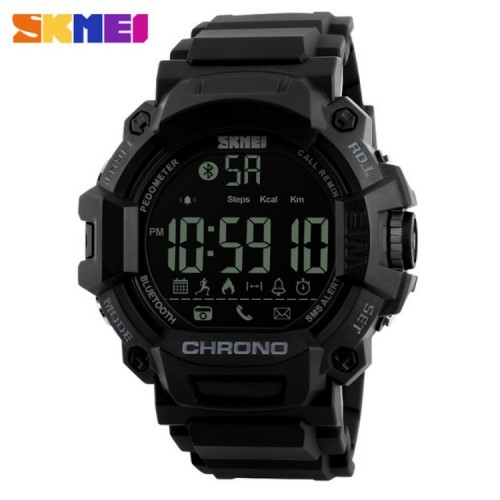Smart Watch Skmei 1249