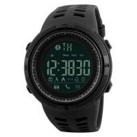 Skmei Smart 1250 Clever (Bluetooth)