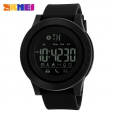Skmei Smart 1255 (Bluetooth)
