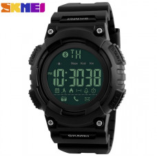 Skmei Smart 1256 (Bluetooth)