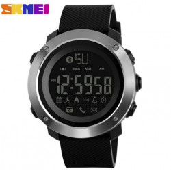 Skmei Smart 1287 (Bluetooth)