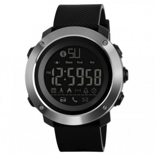 Смарт часы Skmei Smart 1287