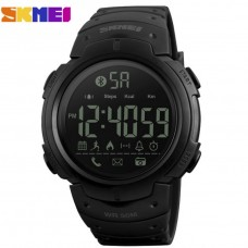 Skmei Smart 1301 (Bluetooth)