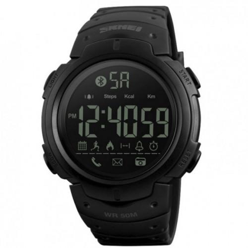 Спортивний Смарт годинник Skmei 1301