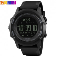 Skmei Smart Watch 1321 (Bluetooth)