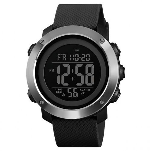 Мужские спортивные часы Skmei 1416