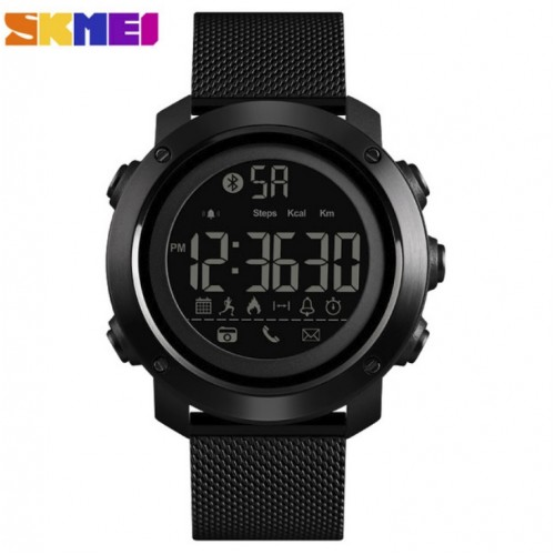 Skmei Smart 1462 (Bluetooth)