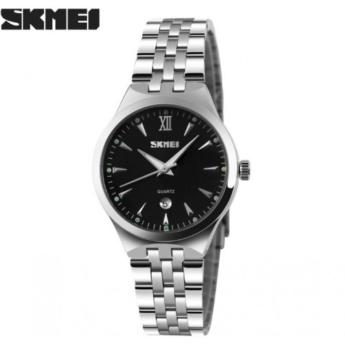 Женские часы Skmei 9071 Elite