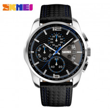 Skmei Spider 9106 Blue