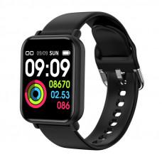 Smart Watch R16
