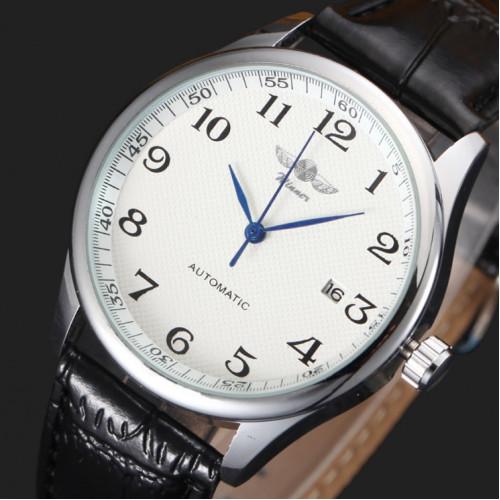 Механические часы Winner Handsome