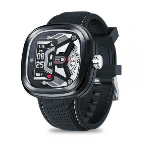 Розумний годинник Zeblaze HYBRID 2