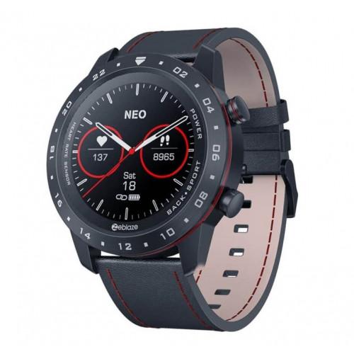 Розумний годинник Zeblaze NEO 2