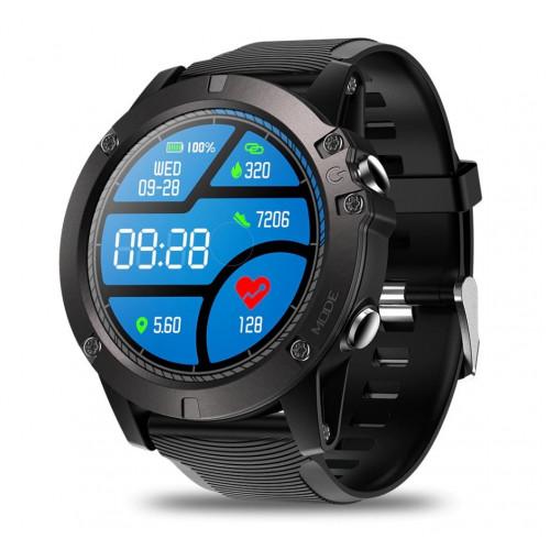 Розумний годинник Zeblaze VIBE 3 Pro
