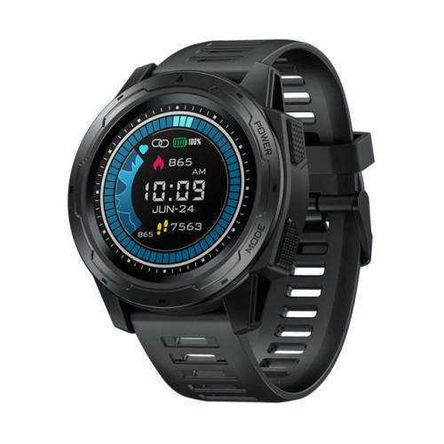 Розумний годинник Zeblaze VIBE 5 Pro