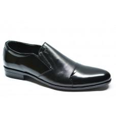 Мужские туфли TarOl 275-1 МШК