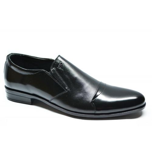 Чоловічі туфлі TarOl 275-1МШК