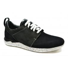 Мужские кроссовки TarOl 284-1ВН