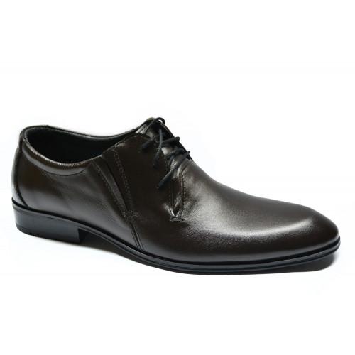 Мужские туфли TarOl 211-2ШК