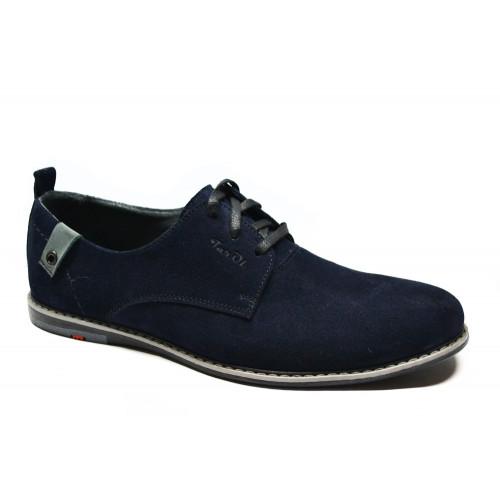 Мужские туфли TarOl 258-5В