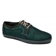 Мужские туфли TarOl 282-8В