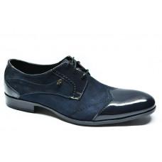 Мужские туфли TarOl 235-5ЛВ