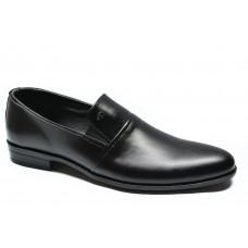 Мужские туфли TarOl 262-1ШК