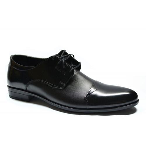 Мужские туфли TarOl 276-1МШК