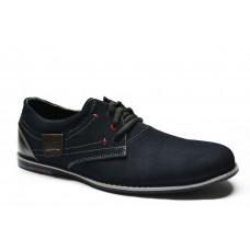 Мужские туфли TarOl 278-5В