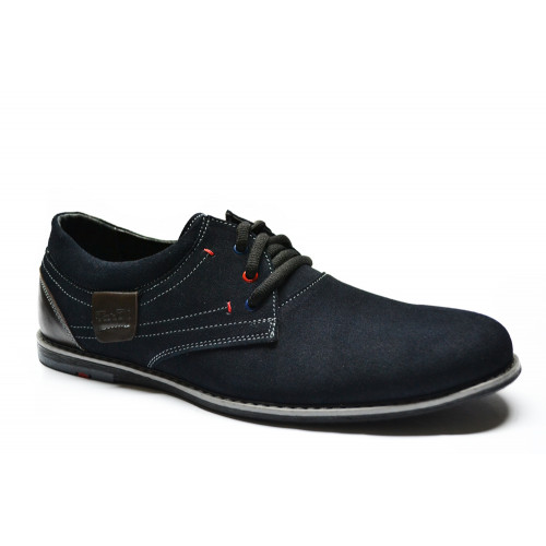 Чоловічі туфлі TarOl 278-5В