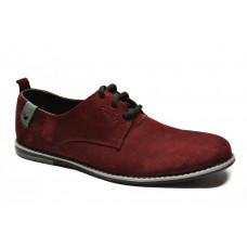 Мужские туфли TarOl 258-7В