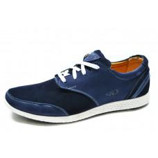 Мужские кроссовки TarOl 270-5ВН