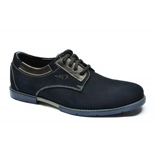 Чоловічі туфлі TarOl 279-5В