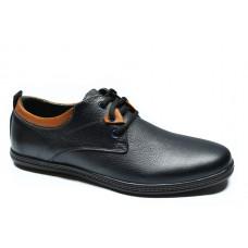 Чоловічі туфлі TarOl 264-5Ф