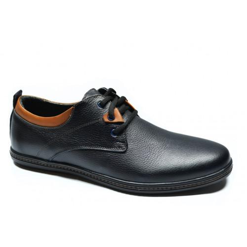 Мужские туфли TarOl 264-5Ф