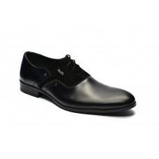 Чоловічі туфлі TarOl 260-1ШКВ
