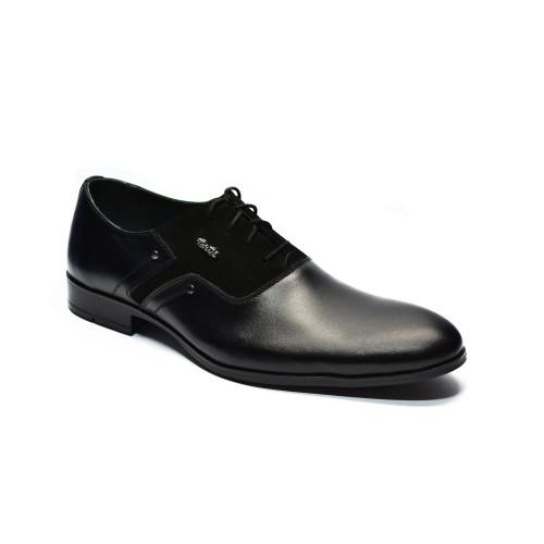 Мужские туфли TarOl 260-1ШКВ