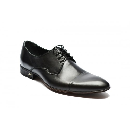 Мужские туфли TarOl 216-1ШК