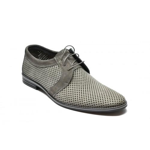 Мужские туфли TarOl 203-3П