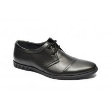 Мужские туфли TarOl 192-1ШК