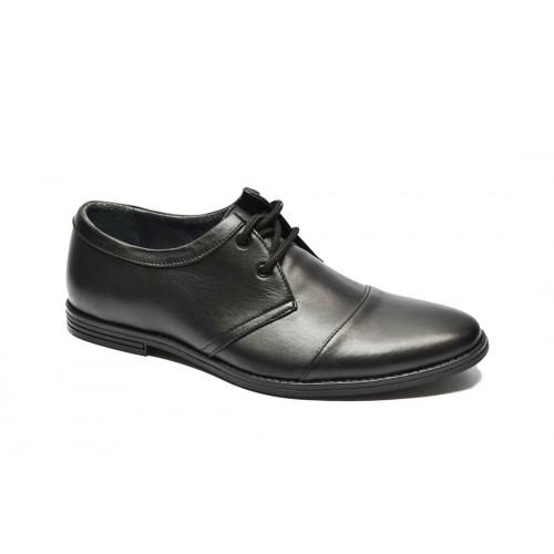 Чоловічі туфлі TarOl 192-1ШК