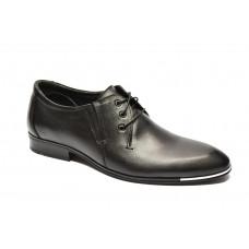 Чоловічі туфлі TarOl 211-1ШК