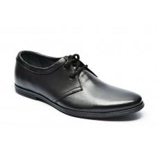 Чоловічі туфлі TarOl 186-1ШК