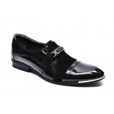 Мужские туфли TarOl 206-1ЛВ