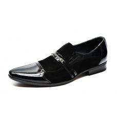 Чоловічі туфлі TarOl 167-1ЛВ